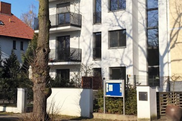 havika-hausverwaltung-berlin-Haus-2