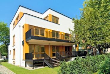 havika-hausverwaltung-berlin-Haus-3