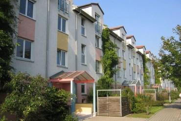 havika-hausverwaltung-berlin-Haus-7